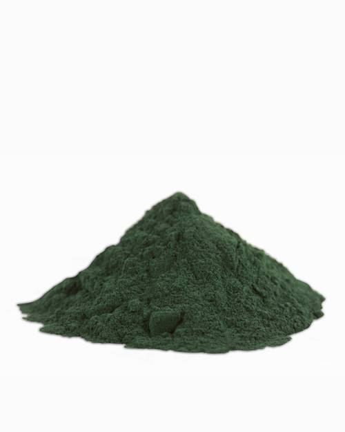ingredient-spirulina